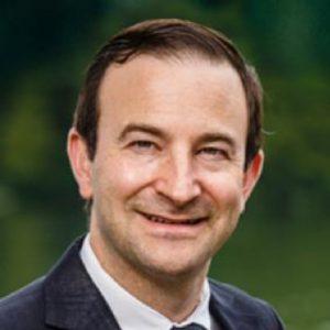Profile picture of Dr. Eliot Beaubien