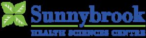 Sunnybrook hospital logo